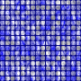 Background pattern 242 (colour 3)