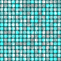 Background pattern 242 (colour 5)
