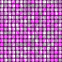 Background pattern 242 (colour 6)