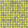 Background pattern 242 (colour 4)