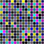 Background pattern 243 (colour 2)