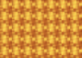 Background pattern 251 (colour 2)