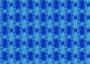Background pattern 251 (colour 4)