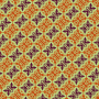 Background pattern 255 (colour)