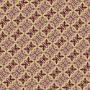Background pattern 255 (colour 2)