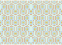 Background pattern 263 (colour 2)