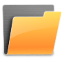 Folder Icon Thumbnail