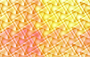 Background pattern 280 (colour 2)