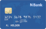 Basic Credit Card