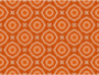Background pattern 289