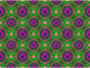 Background pattern 289 (colour 2)