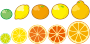 Citrus Fruits Thumbnail