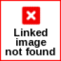 linked image not found />