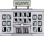 School - Colour Thumbnail