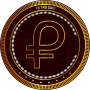 CryptoCurrency Petro />