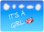 It's A Girl Thumbnail