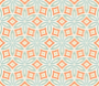 Background pattern 316