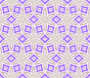 Background pattern 316 (colour 3)