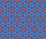 Background pattern 316 (colour 5)