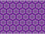 Background pattern 328 (colour 3)