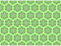 Background pattern 328 (colour 4)