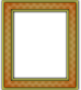 Rectangular frame 12 (version 2) Thumbnail