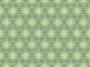 Background pattern 336 (colour 2)
