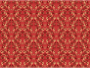 Background pattern 337