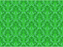 Background pattern 337 (colour 2)