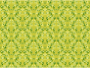 Background pattern 337 (colour 4)