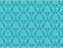 Background pattern 337 (colour 5)