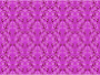 Background pattern 337 (colour 6)