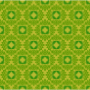 Background pattern 338 (colour 3)