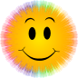Full Spectrum Smiley Thumbnail