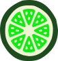 Lime Icon Thumbnail