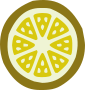 Lemon Icon Thumbnail
