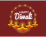 Happy Diwali 3