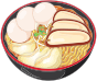 Bowl Of Ramen Thumbnail