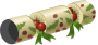 Christmas cracker Thumbnail