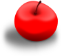 Apple Red Thumbnail