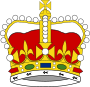 Crown of Saint Edward
