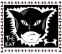 The bat! Thumbnail