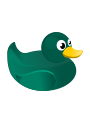 Rubber Duck />