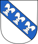 Illnau-effretikon - Coat of arms 2 Thumbnail