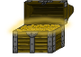 openclipart chest